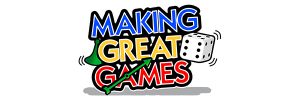 Making Great Monopoly Fundraiser Games